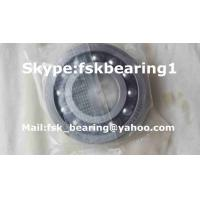 Buy cheap SKF 1203 Self - aligning Ball Bearing Kit with a Suitable Adapter Sleeve from wholesalers