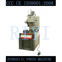 Quality new machine,10 Ton Special press-fitting machine for multi-station motor rotor wholesale
