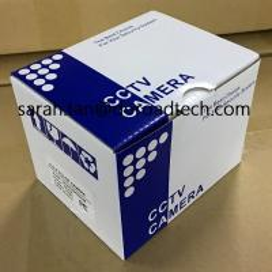 Cheap Vehicle Surveillance CCTV Dual Cameras for sale