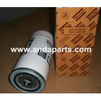 Quality GOOD QUALITY ATLAS COPCO FILTER 1613610500 wholesale