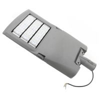 China 150w Outdoor Led Street Light 16500lm Replace 400w HPS Or HID For Public Lighting on sale