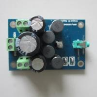 China class D 25W stereo amplifier board on sale