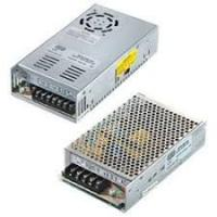 Quality Miniature AC DC Switching Power Supply , Single 12 Volt Smps Power Supply wholesale