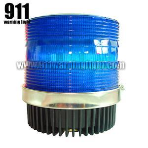 Quality TBD-GA-C533 Ambulance LED Beacon, PC lens, Magnetic bottom, Waterproof wholesale