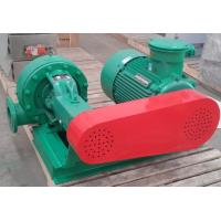 Quality Best price and quality for Shear Pump wholesale