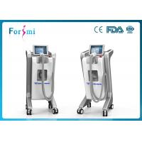 Quality factory sales 500W 12mm ultrasound cavitation sculptor body for weight loss wholesale