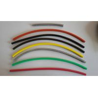 Stainless Steel Flexible Brake Lines : Pu cover stainless steel braided flexible brake hose line