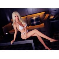 Quality TPE Real Doll Sex wholesale