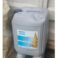 Quality Screw Air Compressor Parts 290105220 Atlas Copco Roto Inject Fluid Lubricant Oil wholesale