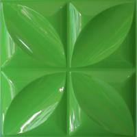 Cheap Paintable 3D Wall Panels for Environment Sound Proof Bamboo Wall Coverings for sale