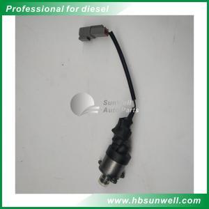 Quality Original/Aftermarket High quality NT855 Diesel Engine Parts Flow metering valve repair kit 5476586 wholesale