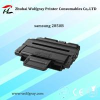 China Compatible for Samsung 2850B toner cartridge on sale