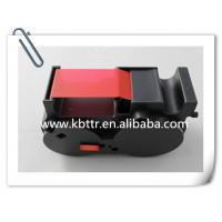 China Franking machine type compatible B767 postage meter on sale