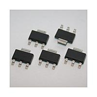 DMN65D8L-7 Diodes Inc - ICBOND ELECTRONICS LIMITED