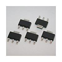 Cheap DMN65D8L-7 Diodes Inc - ICBOND ELECTRONICS LIMITED for sale