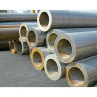 Quality ASTM A213 T22 Seamless Pipe wholesale