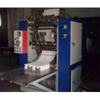 Quality Drawing-Type Face Tissue Machine/Facial Tissue Equipment wholesale