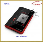 Quality Automotive Launch X431 Scanner GX3 Master Update online Car  Diagnostic Tool wholesale