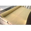 Nonmagnetic Pure Copper Mesh 100 Micro 200 Micro Plain Weave Wire Mesh for sale