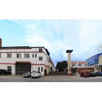 Foshan Wandaye Machinery Company Limited
