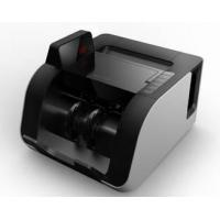Quality Banknote Counting, Detecting & Binding Machine wholesale