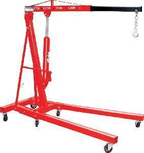 Quality Hydraulic Shop Crane (Foldable) (BM04-92102) wholesale
