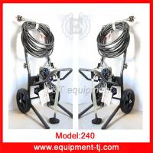 China PS 240F Sprayer on sale