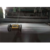 Buy cheap 10-1800 Mesh Filter Disc Used in PP/PS Sheet Extruder And PE/LDPE Film from wholesalers