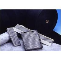 Quality Activated Carbon Filter Media wholesale