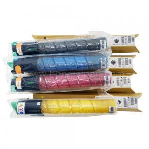 Quality Toner Cartridge for Ricoh Aficio MP C2030 C2050 C2550 (841280~841283) wholesale