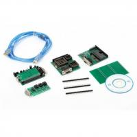 Quality UPA USB Serial Programmer with Full Adapters V1.2 wholesale