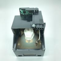 Buy cheap Panasonic Projector Lamp ET-LAE16 Unit for PT-EX16KU from wholesalers