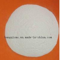 Quality Carboxymethyl Cellulose Suppliers in China Oil Drilling Grade//White Powder/MSDS/Halal wholesale