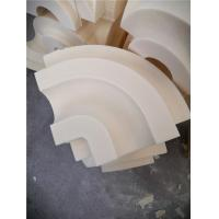 Quality Multifunctional PIR Insulation Board Fire Resistant High Dimensional Stability wholesale