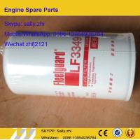 China brand new  oil filter LF9008 C3937743, 41100000179020  for 4BT 6BT auto engine on sale