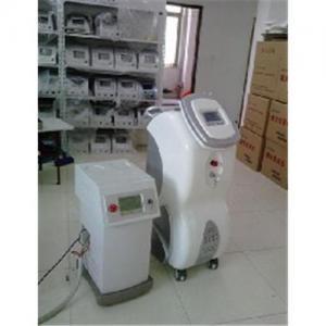 Quality E light(IPL+RF)skin rejuvenation beauty equipment wholesale