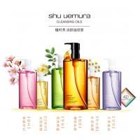 Quality PE Cleansing Oil Plastic Lotion Pump Customizable Color Screw Down Lock System wholesale