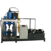 Quality 500T Pharmaceutical Tablet Press Machine Veterinary Medicine Pill Customized Mold wholesale