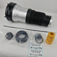 Quality Benz W220  S-Class S350 S500 S320 1998-2005 4Matic/2Matic Front Air Spring Bag OE#A2203202438 wholesale