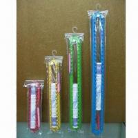 Buy cheap Long Knitting Looms, Comes in Various Colors from wholesalers