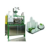 Quality Foam PS Production Line of Fast-food Box wholesale