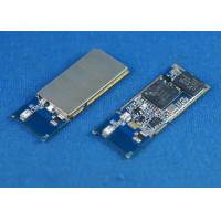 Quality Bluetooth Class 1 BC4 module with on board antenna.---BTM-232 wholesale
