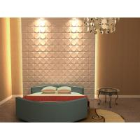 Cheap Vinyl Wall Decals 3D Living Room Wallpaper Kids Room Wall Decoration Environment-friendly for sale