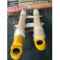 Quality Construction equipment parts, Hyundai R520-9 arm  hydraulic cylinder ass'y, wholesale