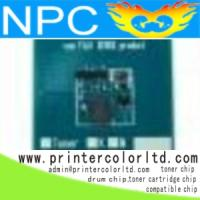 Quality compatible chips for Dell 5330 laser printer    wholesale