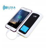 Quality FDD TDD travel router 4G Pocket Hotspot global roaming support world wide network wholesale