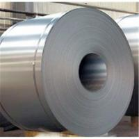 Quality Luminous Signs Cold Rolled Stainless Steel Coil , Cold Rolled Steel Strips wholesale