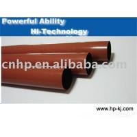 China Fuser film sleeve for HP2600 on sale