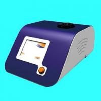 Quality MP120 Melting Point Apparatus wholesale