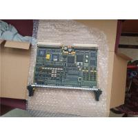 China Siemens Simatic TDC sm500 6dd1640-0ah0 signal assembly Signal modules 8 Analog Inputs 16 Digital Outputs, on sale